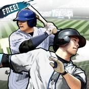 9 Innings: Pro Baseball 2011™ Free