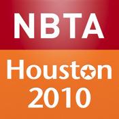 NBTA Convention Mobile