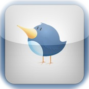 qTweet- Free Twitter Client