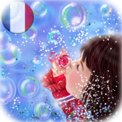 French Bubbles Lite
