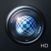 Tilt Shift Focus HD