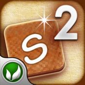 Sudoku 2 HD Pro