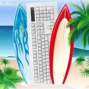 Surfwrite