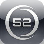 CC Sabathia - Official App.