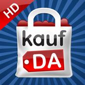 kaufDA Navigator HD