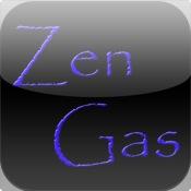 ZenGas HD