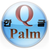 Qpalm Acupuncture Korean