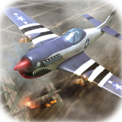 iFighter 1945