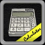 Multi Calculators