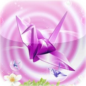 Amazing OrigamiHD