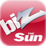The Sun: Bizarre