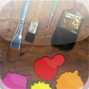 Remote Palette