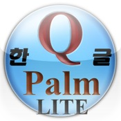 Qpalm Acupuncture Korean LITE