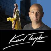 Fashion & Beauty Lighting Secrets by Karl Taylor