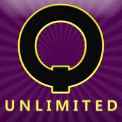 Qrushr Unlimited
