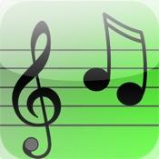 SoundBoardX