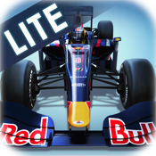 Red Bull Racing Challenge Lite