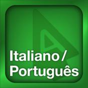 Guida di conversazione italiano-portoghese Accio