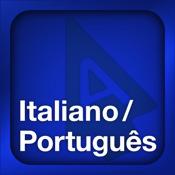 Cofanetto Linguistico italiano-portoghese Accio