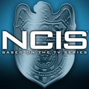 Navy CIS: Das Spiel zur TV-Serie für iPad