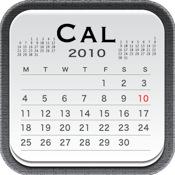 CCal - Sync with Google Calendar™