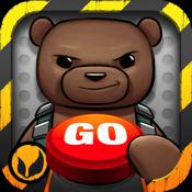BATTLE BEARS GO