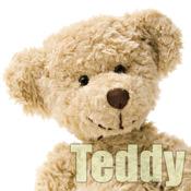 Teddy HD
