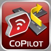 CoPilot Live Russia