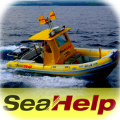 SeaHelp