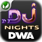 Dj Nights Eurodance