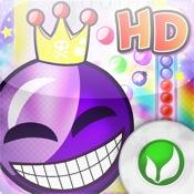 Ponk HD