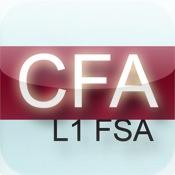 CFA Level1 FSA Audio