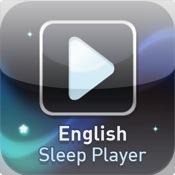 EnglishSleepPlayer