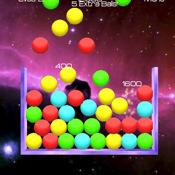Bubble Bang HD