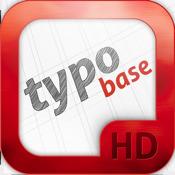 Typo Base