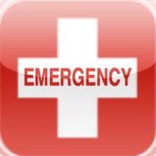 Emergency Info for iPad