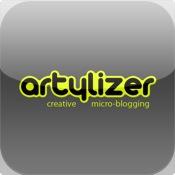 artylizer