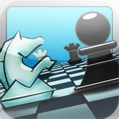 Chess Knight Free