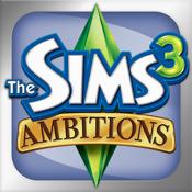 Die Sims 3 Traumkarrieren