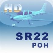 SR22av HD