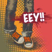 EEY!! Lexikon der Jugendsprache