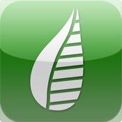 Bio & Naturkost Finder