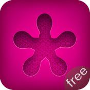 Pink Pad Free (Period & Health Tracker)