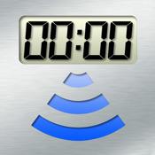 Podium Timer HD