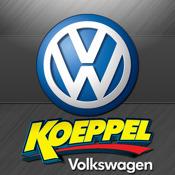 Koeppel VW