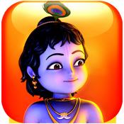 Little Krishna HD