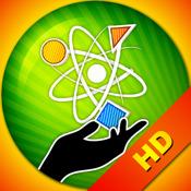 Finger Physics HD