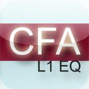 CFA Level1 Equity Investment Audio