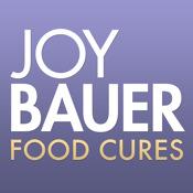 Joy Bauer Food Cures