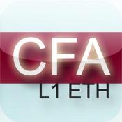 CFA Level1 Ethics Audio